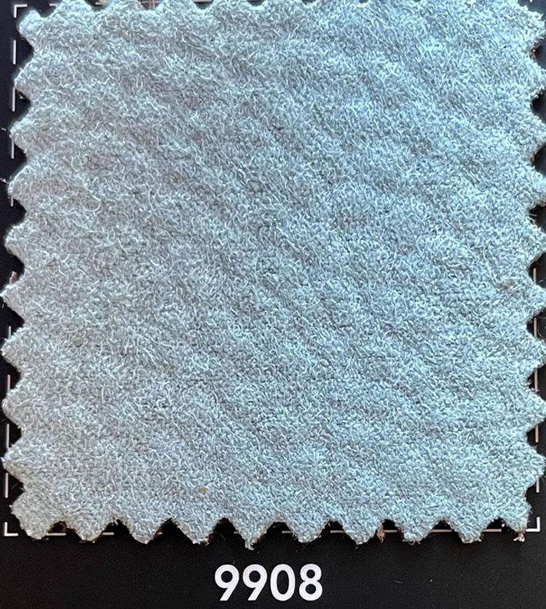 Divano tessuto idrorepellente - 9908