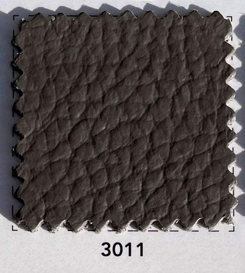 Pelle spessorata - 3011