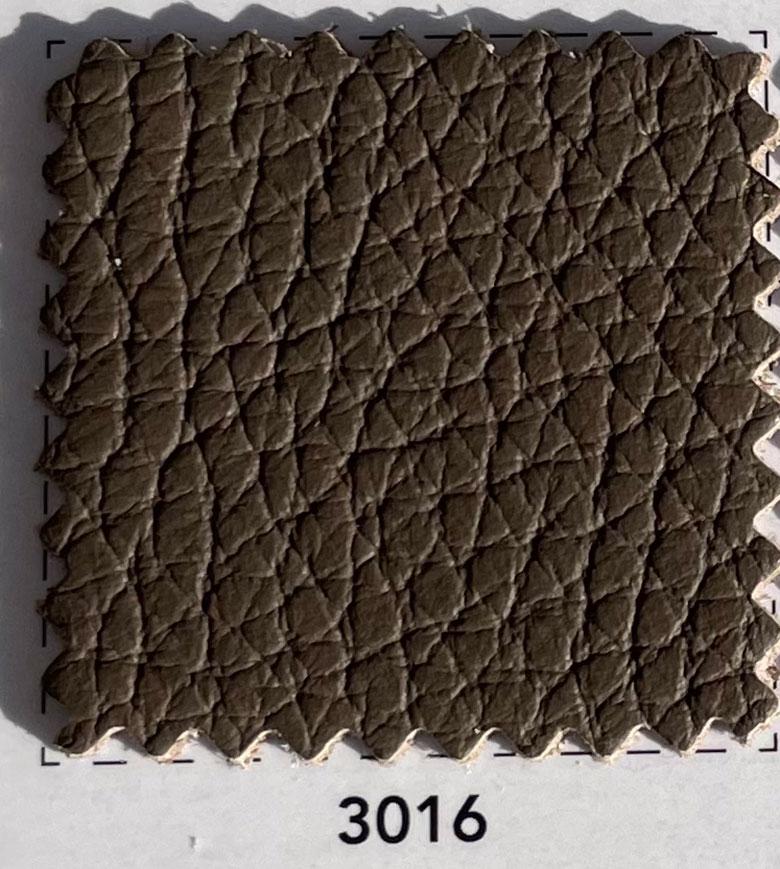Pelle spessorata - 3016