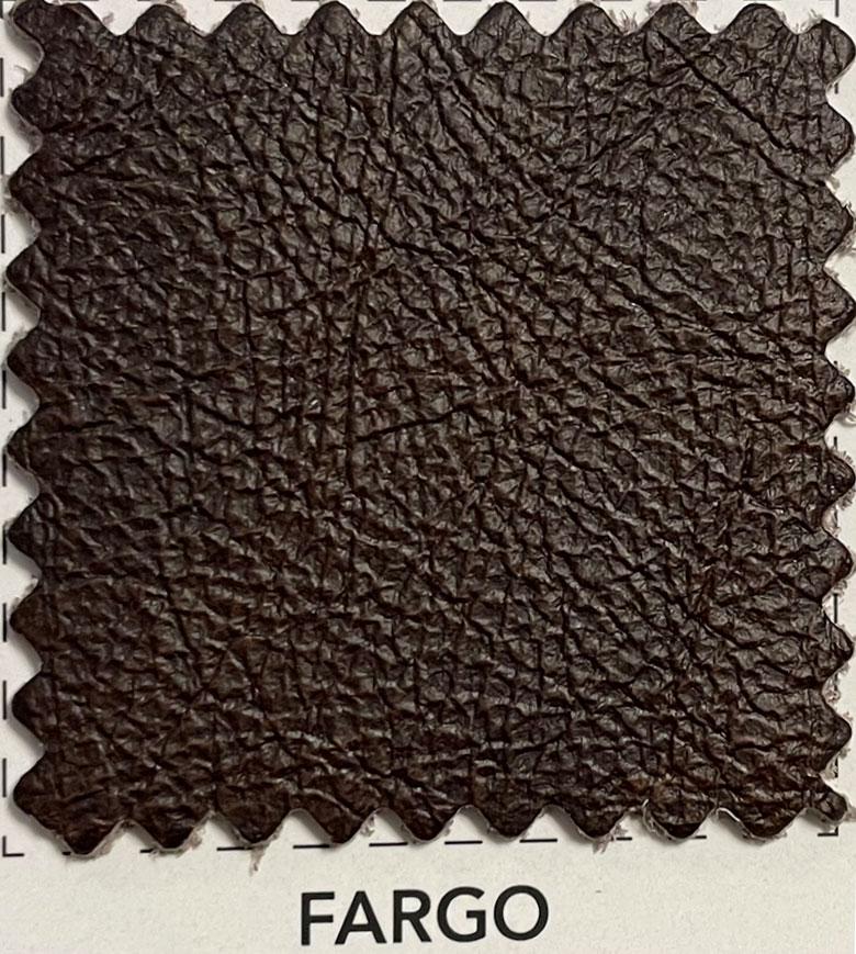Pelle spessorata - FARGO
