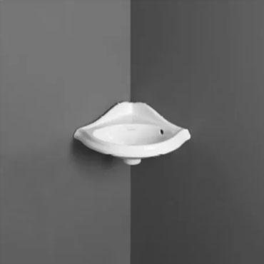 lavabo piccolo