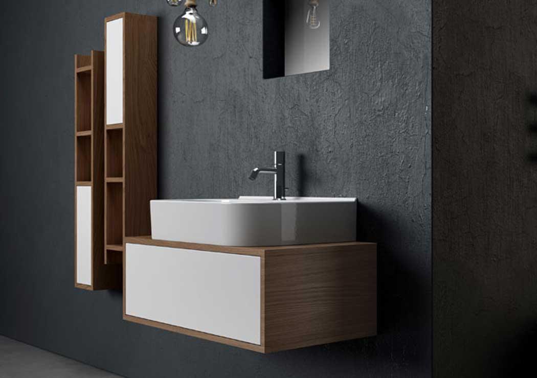 lavabi di design complementi d arredo che valorizzano il