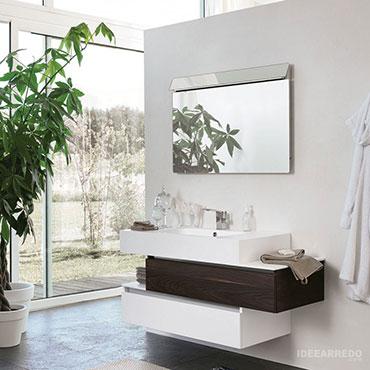 mobile bagno design on line