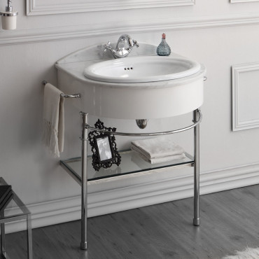 precios de muebles de baño, muebles de baño baratos