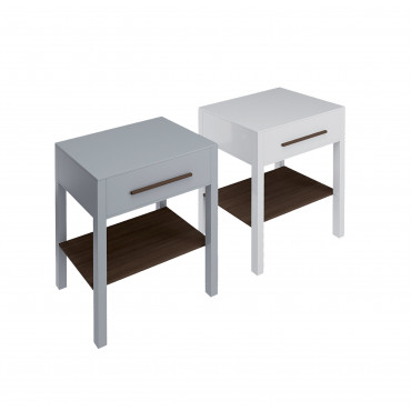 Medidas mueble baño, mueble bajo para baño
