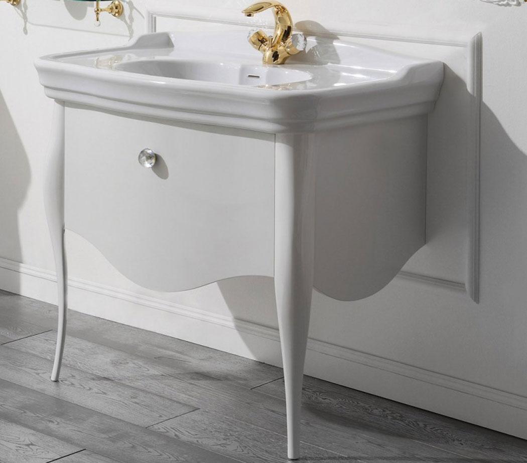 Mobile da bagno Impero - Olympia Ceramica