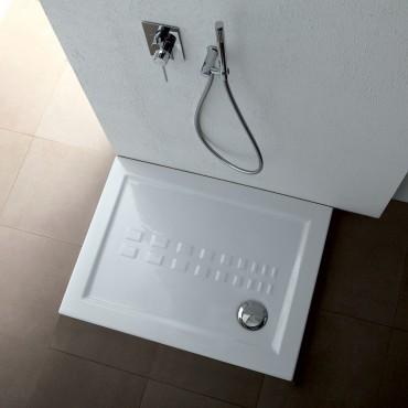 piatto doccia 70x90 economico, piatto doccia 70x90 ceramica