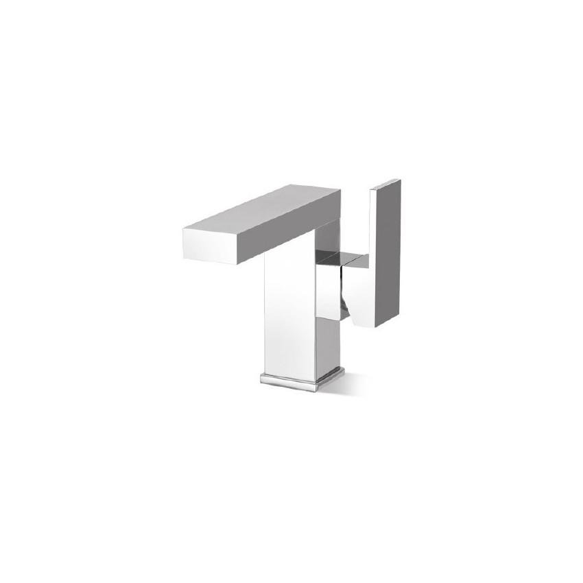 Robinet pour lavabo à poser - Prix des robinets de salle de bain