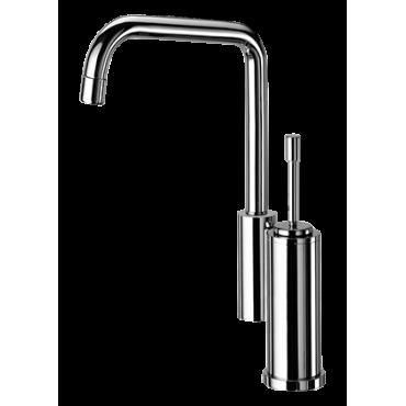 rubinetto cucina design moderno - rubinetto lavandino moderno cucina