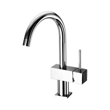 prezzi rubinetti cucina - idee per monocomando lavello cucina