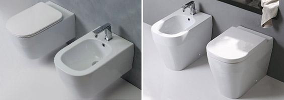 precios-sanitarios-baños