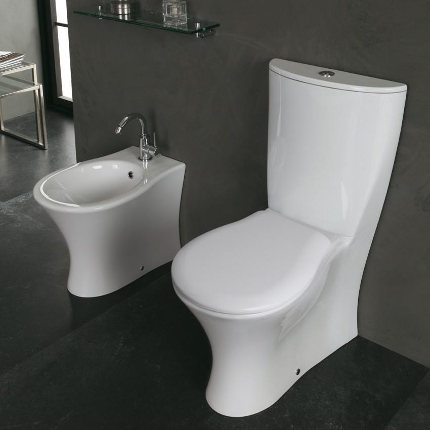 prezzi sanitari bagno