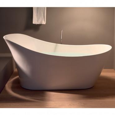 offre-baignoire-baignoires-offres-prix