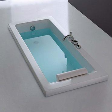 offres de baignoires en ligne - vente de baignoires