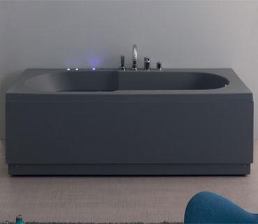 prix de la baignoire 150x70 - frais de la baignoire