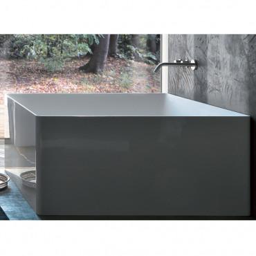 vasca da bagno moderna prezzi