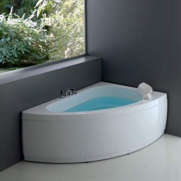 vasca moderna prezzi