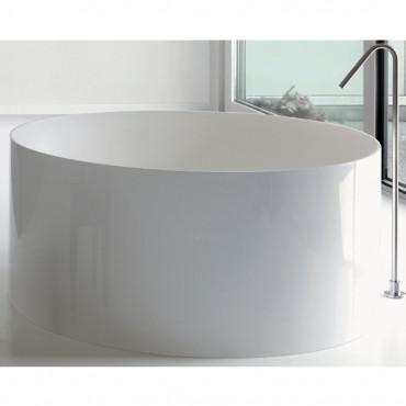 tailles de baignoires rondes - tailles de baignoires rondes