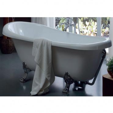 prix des baignoires vintage - prix des baignoires rétro