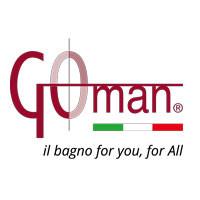 Goman