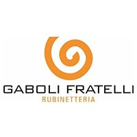 Gaboli Fratelli Rubinetteria